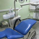 Стоматологическое кресло 2008 года. Фото 1. Юбилейный.