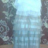 Платье торг. Фото 1. Курск.