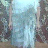 Платье торг. Фото 3. Курск.