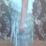 Платье торг. Фото 2. Курск.