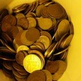 Старинные монеты. Фото 3.