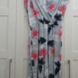 Платье. Фото 1. Агалатово.