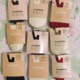 Calzedonia новые детские колготки. Фото 2. Мытищи.