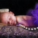 Фотосессии новорожденных от 0-14 дней. Фото 2. Ижевск.