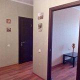 Квартира 1-ая. Фото 2.