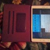 Самсунг tab) a 9.7 lte 16gb,  2016. Фото 2. Рязань.