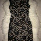 Платье 👗. Фото 1.