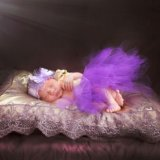 Фотосессии новорожденных от 0-14 дней. Фото 1. Ижевск.