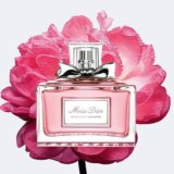 Dior absolutely bluming 100ml. Фото 1.