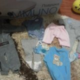 Кукла беби бон. Фото 2. Белгород.