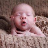 Фотосессии новорожденных от 0-14 дней. Фото 3. Ижевск.