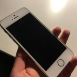 Iphone 5s 16 gb. Фото 2.