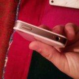 Айфон 4s 32gb. Фото 3.