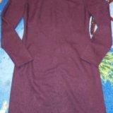 Платье. Фото 1. Ейск.