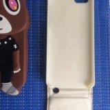Чехлы на iphone 5/5s +🎁. Фото 3.