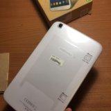 Samsung galaxy tab 3  sm-t311 16 gb 3g. Фото 3. Мурино.