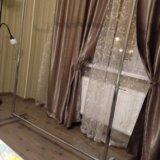 Напольная вешалка. Фото 1.