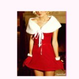 Новогодние костюмы новогоднее платье снегурочка. Фото 1.