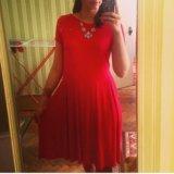 Платье размер м. Фото 1. Краснодар.