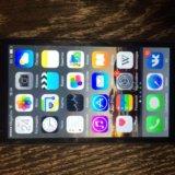 Iphone 5. Фото 4. Самара.