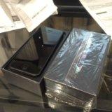 Iphone 5. Фото 3. Самара.