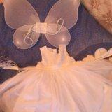 Платье принцессы. Фото 3. Москва.