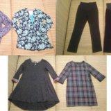 Одежда для беременных. Фото 1.