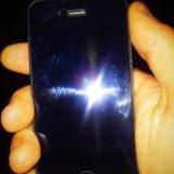 Iphone 4s. Фото 3. Ставрополь.