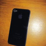 Iphone 4s. Фото 2. Ставрополь.