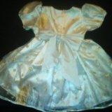 Платье пышное. Фото 3.