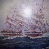 Картина продам или обменяю варианты. Фото 1.