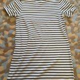Продам платье. Фото 1. Киров.