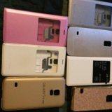 Samsung galaxy s5 mini. Фото 1.