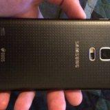 Samsung galaxy s5 mini. Фото 2.