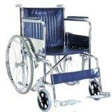 Кресло-коляска для инвалидов. Фото 1. Лобня.