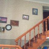 Двухуровневая 3-х комнатная квартира. Фото 4.
