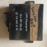 Продам блоки от mercedes w210. Фото 2. Новосибирск.