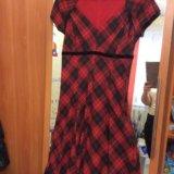 Платье 48 размер. Фото 3.