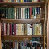 Книги. Фото 1. Избербаш.