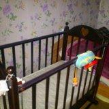 Мебель для детей. Фото 1. Тула.