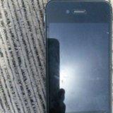 Продам iphone 4 s(16g). Фото 3. Белгород.