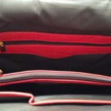Новая сумка risuh🎀. Фото 3. Москва.