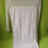 Платье 44-46р. Фото 1. Подольск.