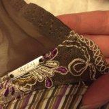 Комплект французского белья lejaby. Фото 4.