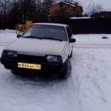 Ваз21099. Фото 4. Боровск.