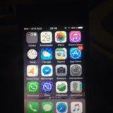 Iphone 4s 64gb. Фото 3. Москва.