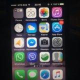 Iphone 4s 64gb. Фото 2. Москва.
