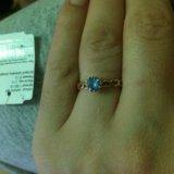 Золотое кольцо. Фото 2. Долгопрудный.