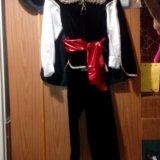 Новогодние костюмы. Фото 1. Тобольск.