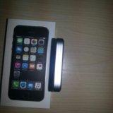 Iphone 5s 16gb. Фото 2. Казань.